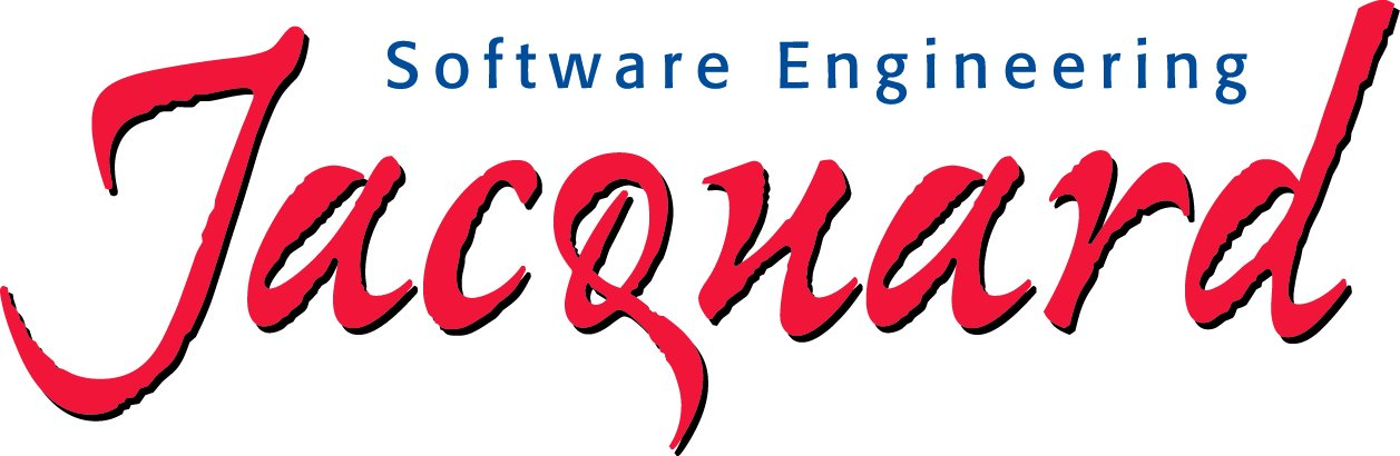 component based software engineering research papers Component-based software engineering this review surveys work from a number of different software research rational software corporation this paper on.