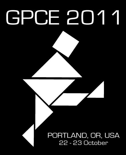 GPCE2011